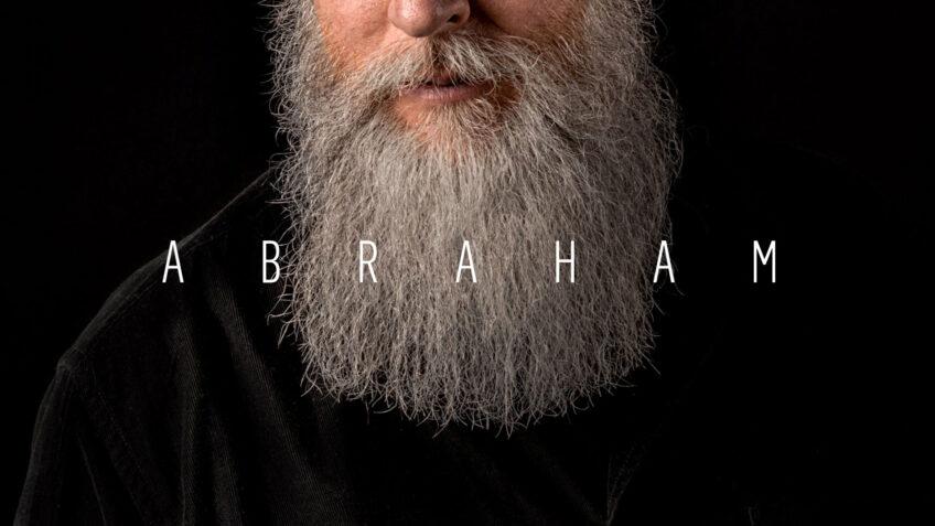 Abraham - Segensbringer